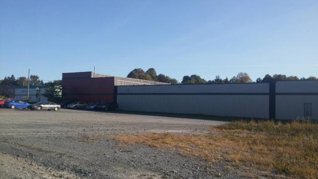 Un premier incubateur industriel voit le jour à Cowansville