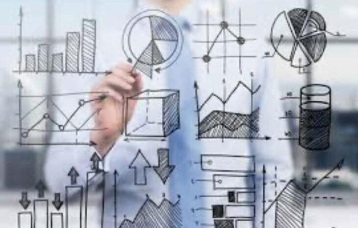 Comment les PME peuvent maximiser le rendement de leurs investissements