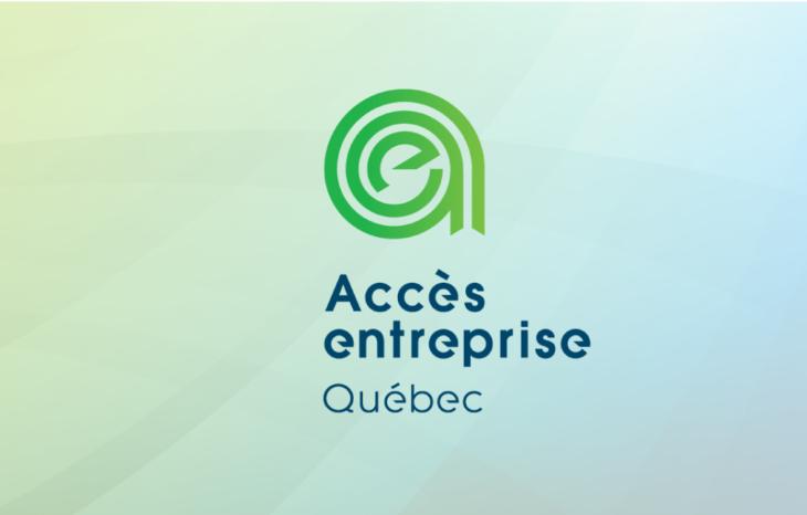 De nouvelles expertises en développement économique pour les entreprises – Avis de nominations
